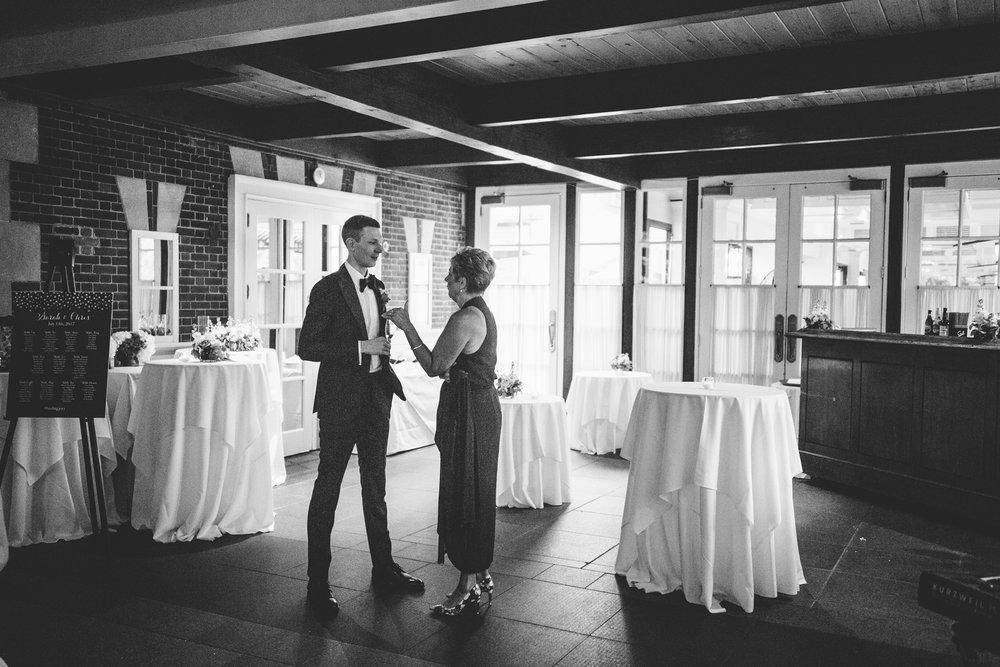 Jory_LoebBoathouse_CentralPark_NewYork_WeddingPhotographer092.jpg