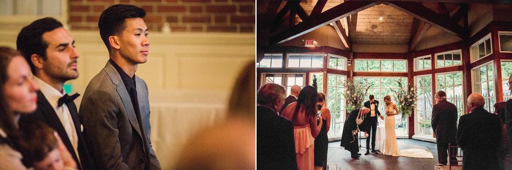 Jory_LoebBoathouse_CentralPark_NewYork_WeddingPhotographer101.jpg