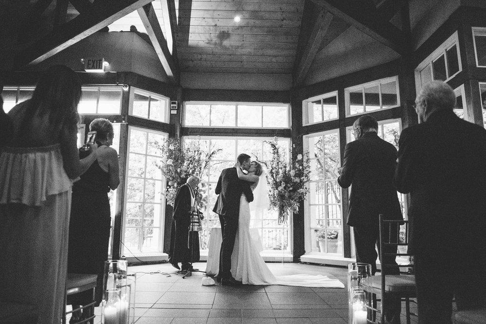 Jory_LoebBoathouse_CentralPark_NewYork_WeddingPhotographer104.jpg