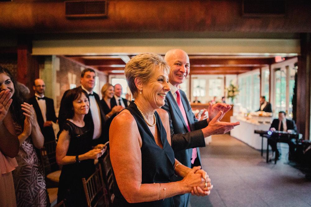 Jory_LoebBoathouse_CentralPark_NewYork_WeddingPhotographer105.jpg