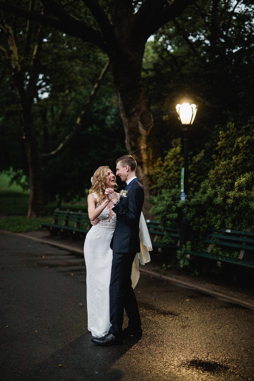 Jory_LoebBoathouse_CentralPark_NewYork_WeddingPhotographer112.jpg