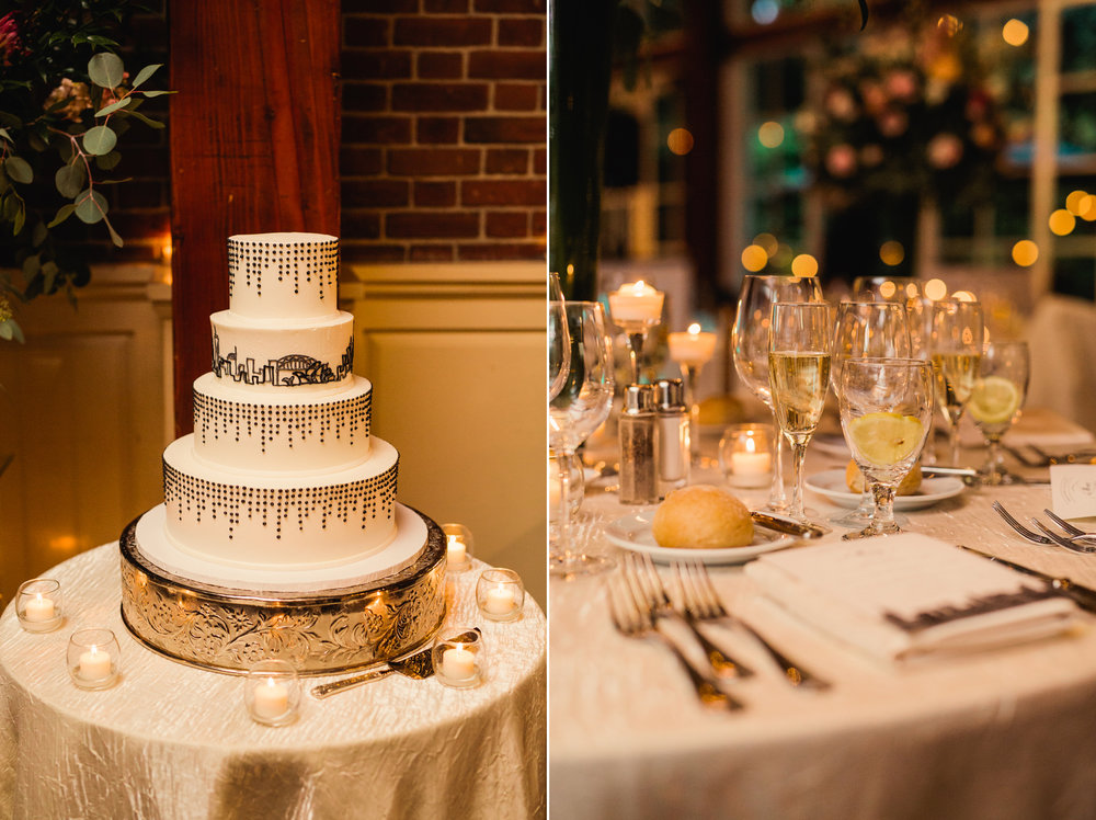 Jory_LoebBoathouse_CentralPark_NewYork_WeddingPhotographer114.jpg