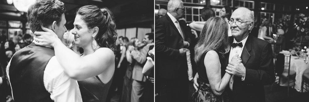 Jory_LoebBoathouse_CentralPark_NewYork_WeddingPhotographer118.jpg