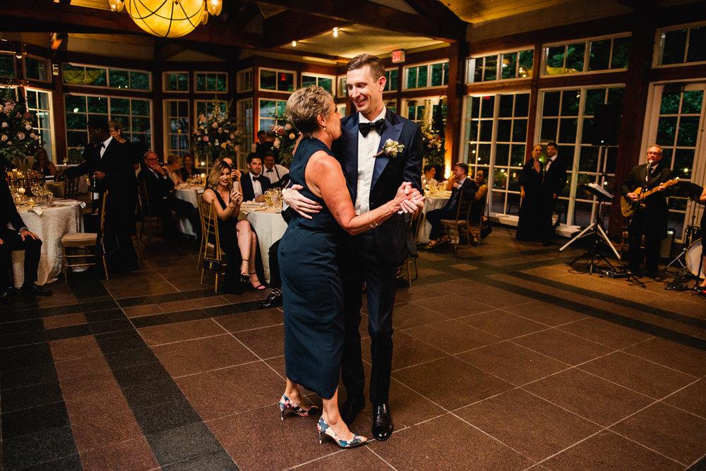 Jory_LoebBoathouse_CentralPark_NewYork_WeddingPhotographer120.jpg