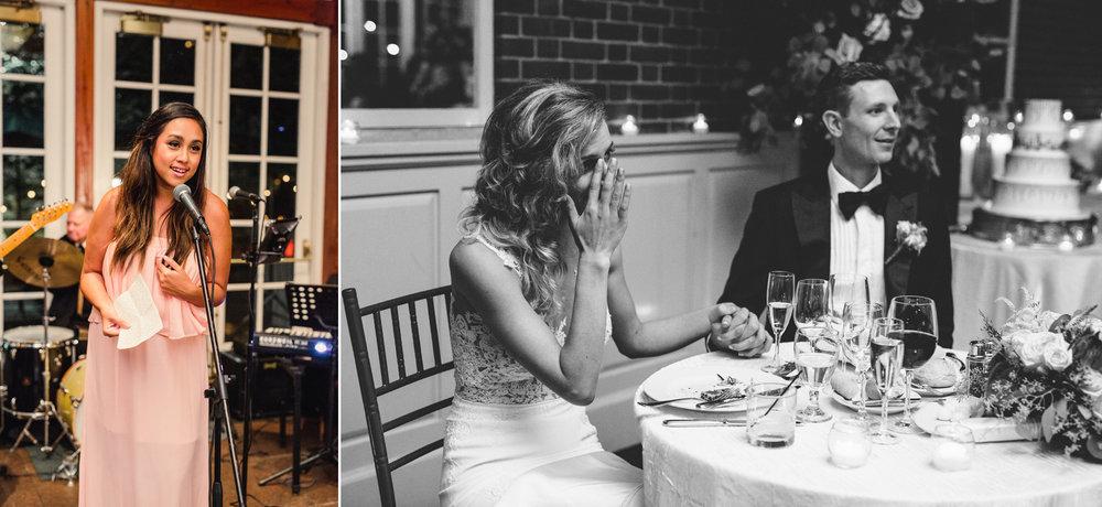 Jory_LoebBoathouse_CentralPark_NewYork_WeddingPhotographer124.jpg