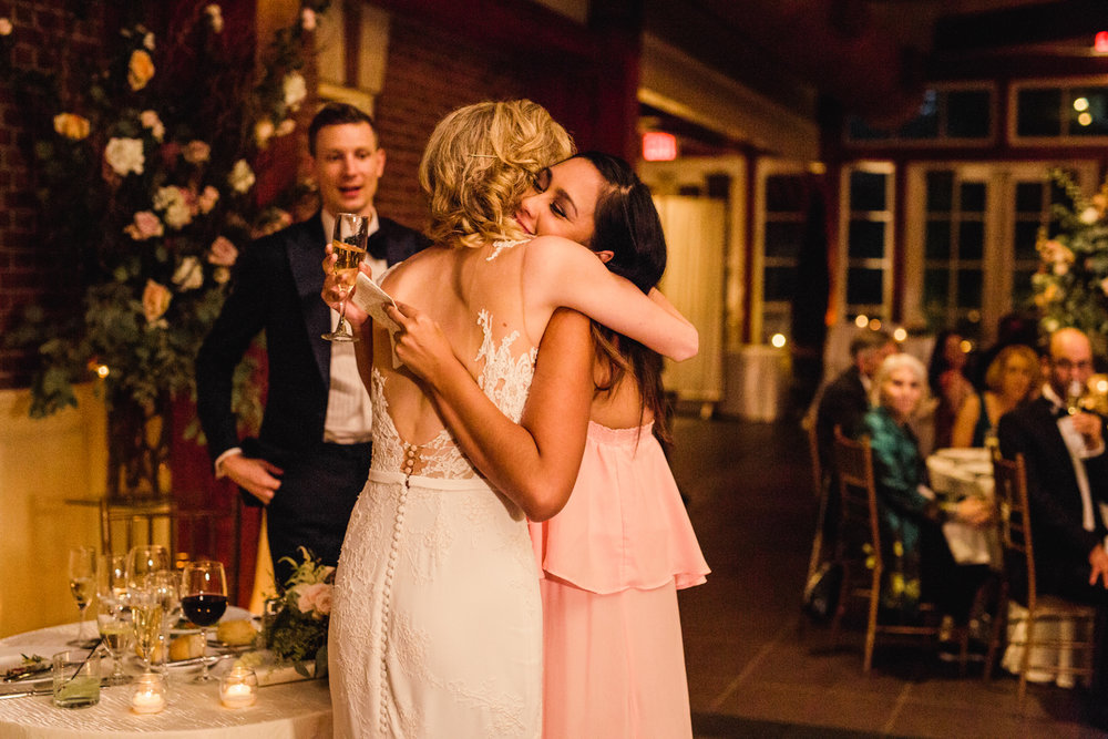 Jory_LoebBoathouse_CentralPark_NewYork_WeddingPhotographer125.jpg