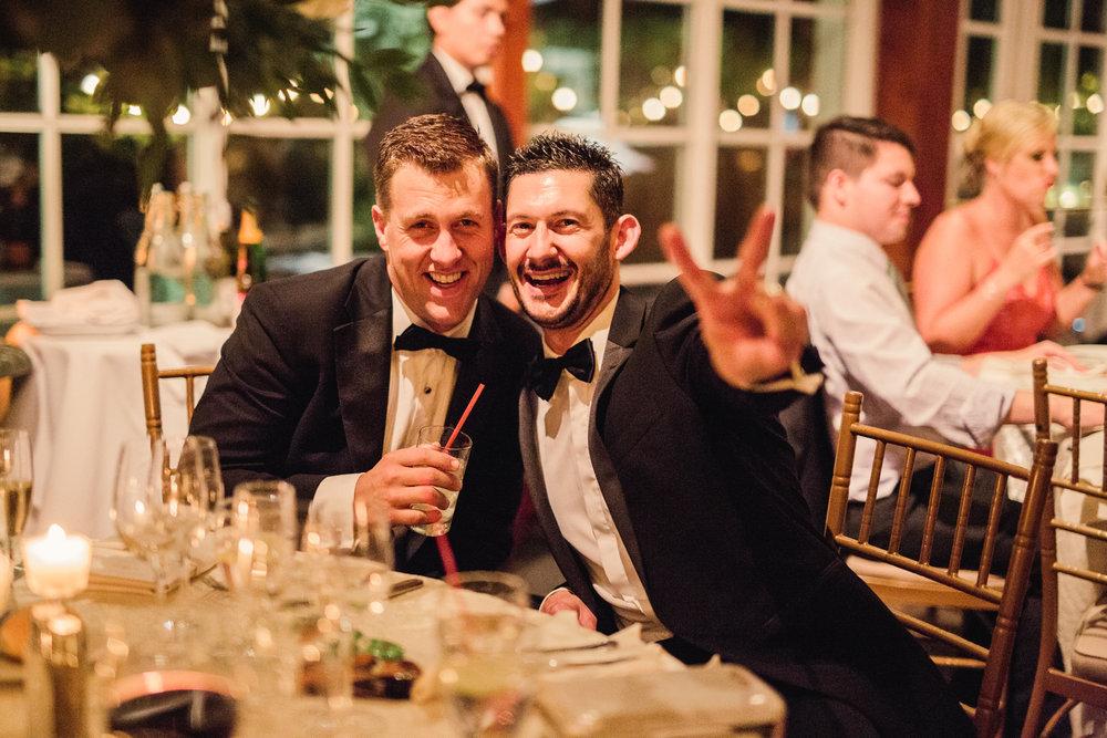 Jory_LoebBoathouse_CentralPark_NewYork_WeddingPhotographer129.jpg