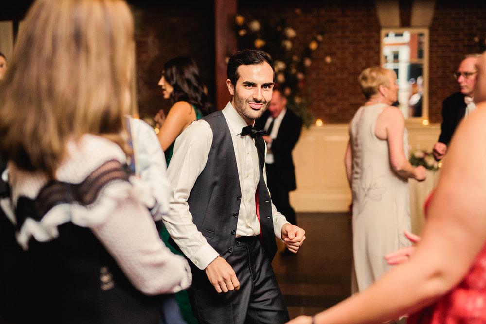 Jory_LoebBoathouse_CentralPark_NewYork_WeddingPhotographer137.jpg