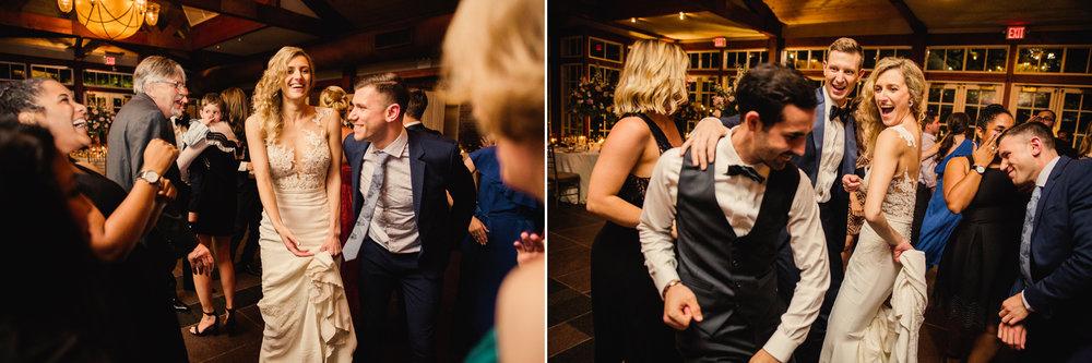 Jory_LoebBoathouse_CentralPark_NewYork_WeddingPhotographer138.jpg