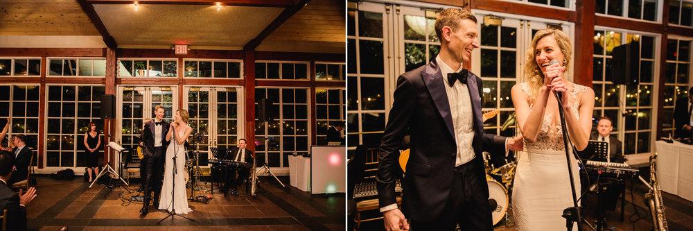 Jory_LoebBoathouse_CentralPark_NewYork_WeddingPhotographer140.jpg