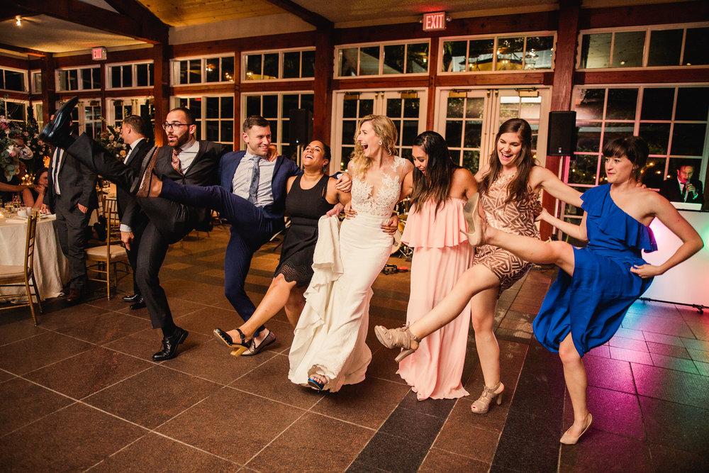 Jory_LoebBoathouse_CentralPark_NewYork_WeddingPhotographer144.jpg