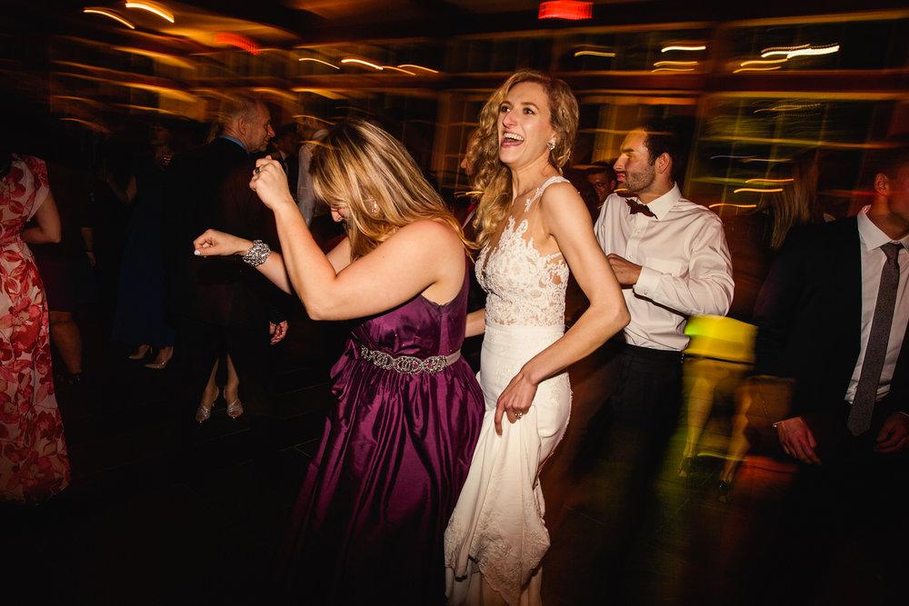 Jory_LoebBoathouse_CentralPark_NewYork_WeddingPhotographer146.jpg