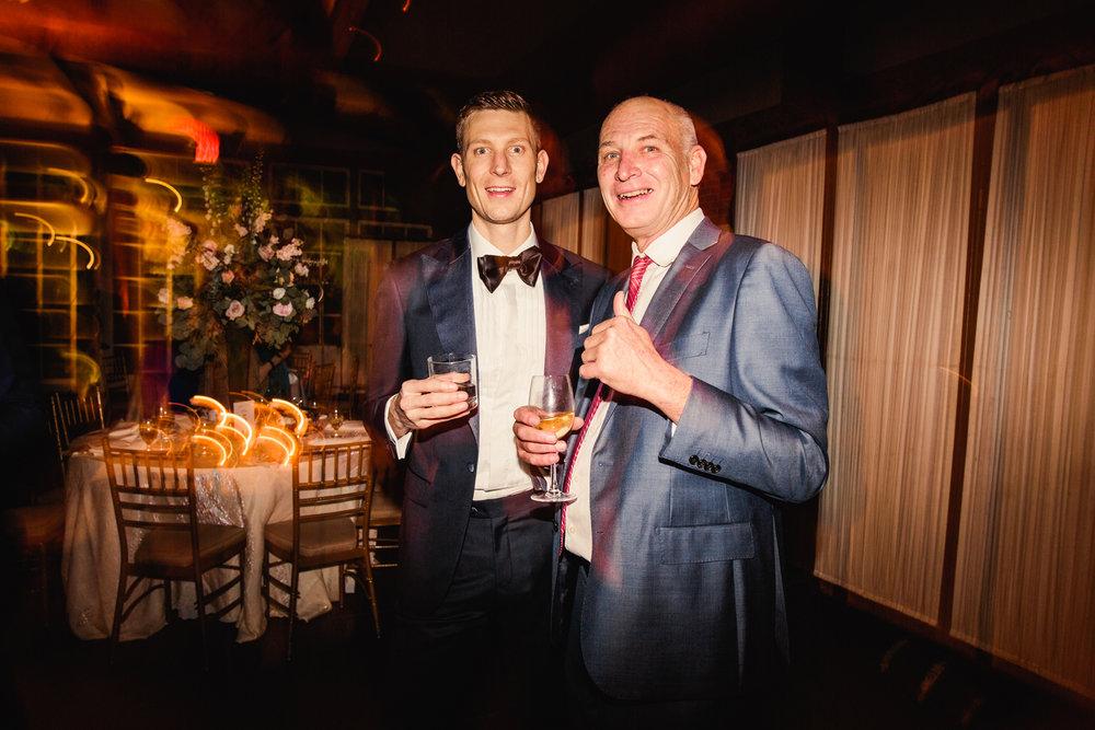 Jory_LoebBoathouse_CentralPark_NewYork_WeddingPhotographer150.jpg