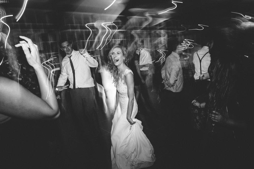 Jory_LoebBoathouse_CentralPark_NewYork_WeddingPhotographer152.jpg
