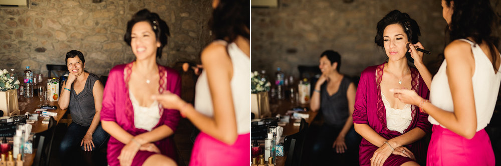 Short_Girona_Spain_WeddingPhotographer013.jpg