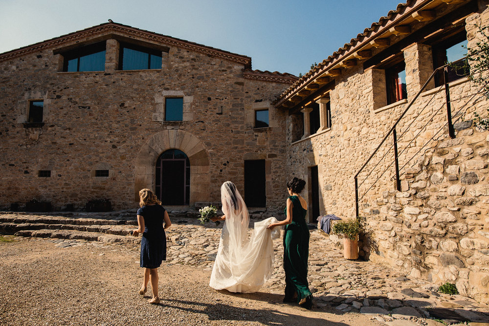 Short_Girona_Spain_WeddingPhotographer032.jpg