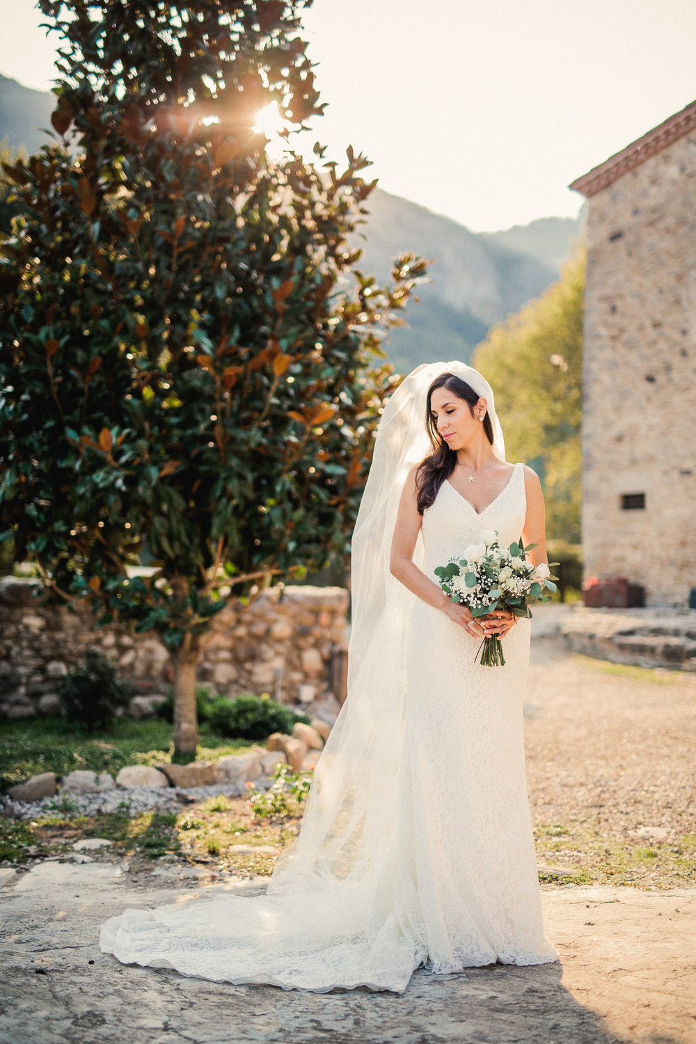 Short_Girona_Spain_WeddingPhotographer060.jpg