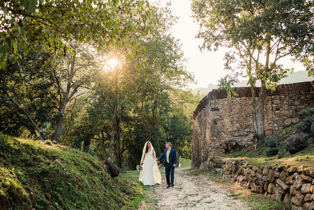 Short_Girona_Spain_WeddingPhotographer062.jpg