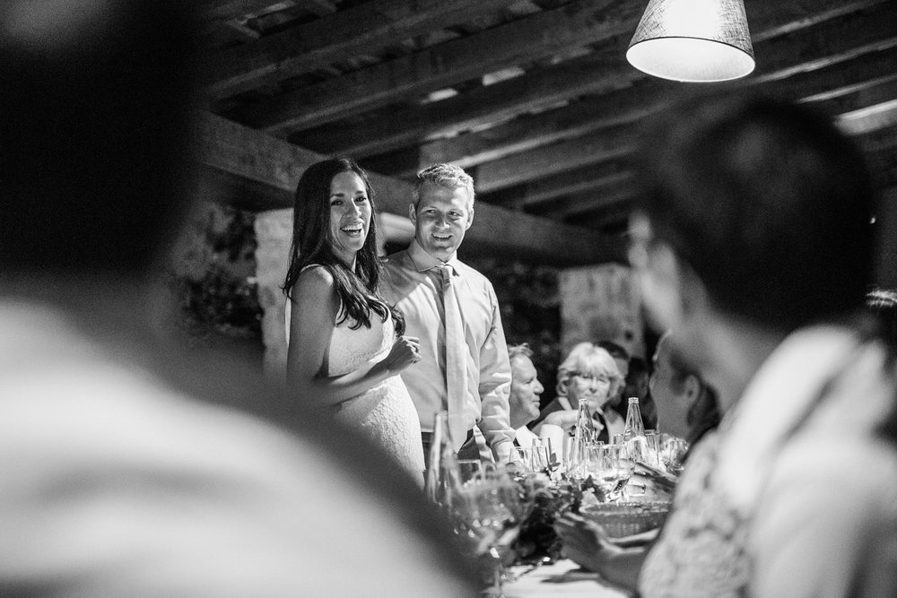 Short_Girona_Spain_WeddingPhotographer090.jpg