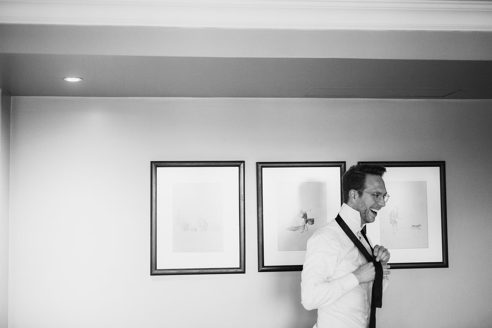 VDB_Mayfair_London_Wedding_Photographer004.jpg
