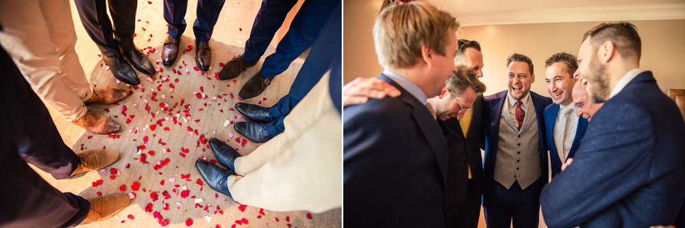 VDB_Mayfair_London_Wedding_Photographer012.jpg