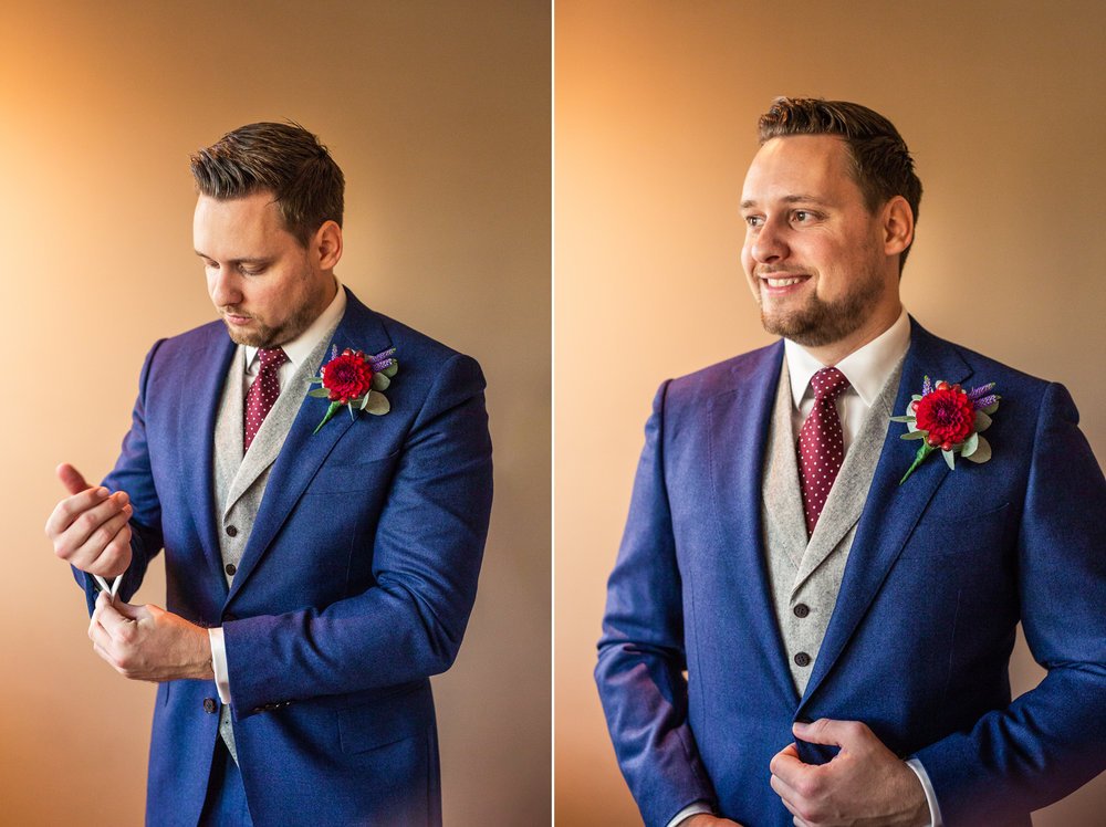VDB_Mayfair_London_Wedding_Photographer015.jpg