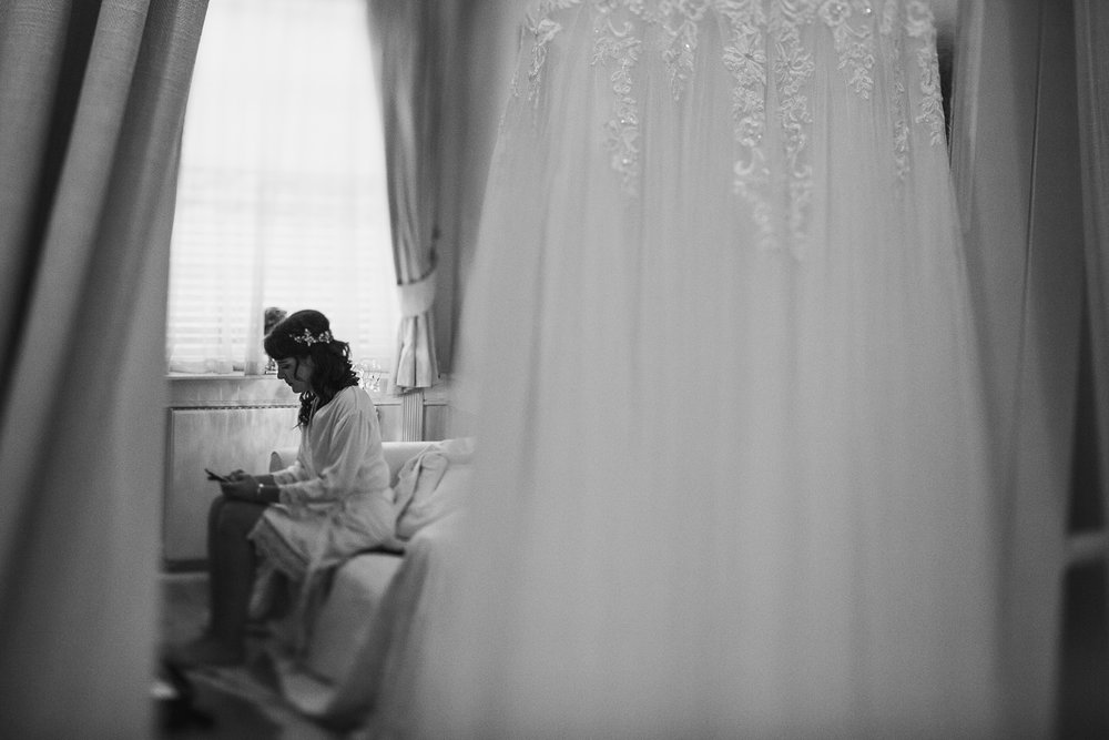 VDB_Mayfair_London_Wedding_Photographer025.jpg