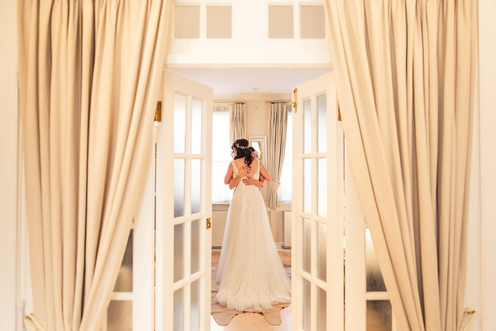 VDB_Mayfair_London_Wedding_Photographer030.jpg