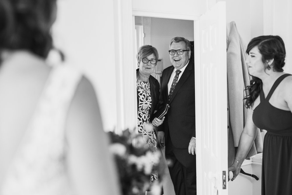 VDB_Mayfair_London_Wedding_Photographer033.jpg
