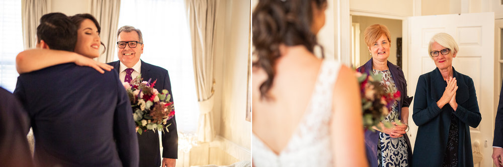 VDB_Mayfair_London_Wedding_Photographer034.jpg