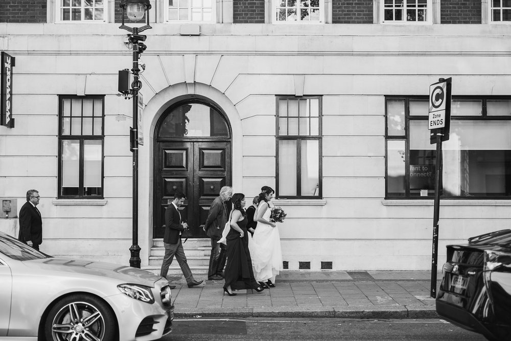 VDB_Mayfair_London_Wedding_Photographer036.jpg
