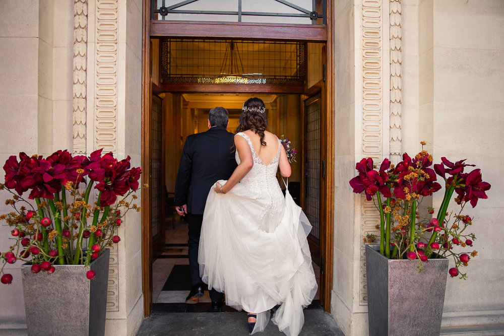 VDB_Mayfair_London_Wedding_Photographer039.jpg