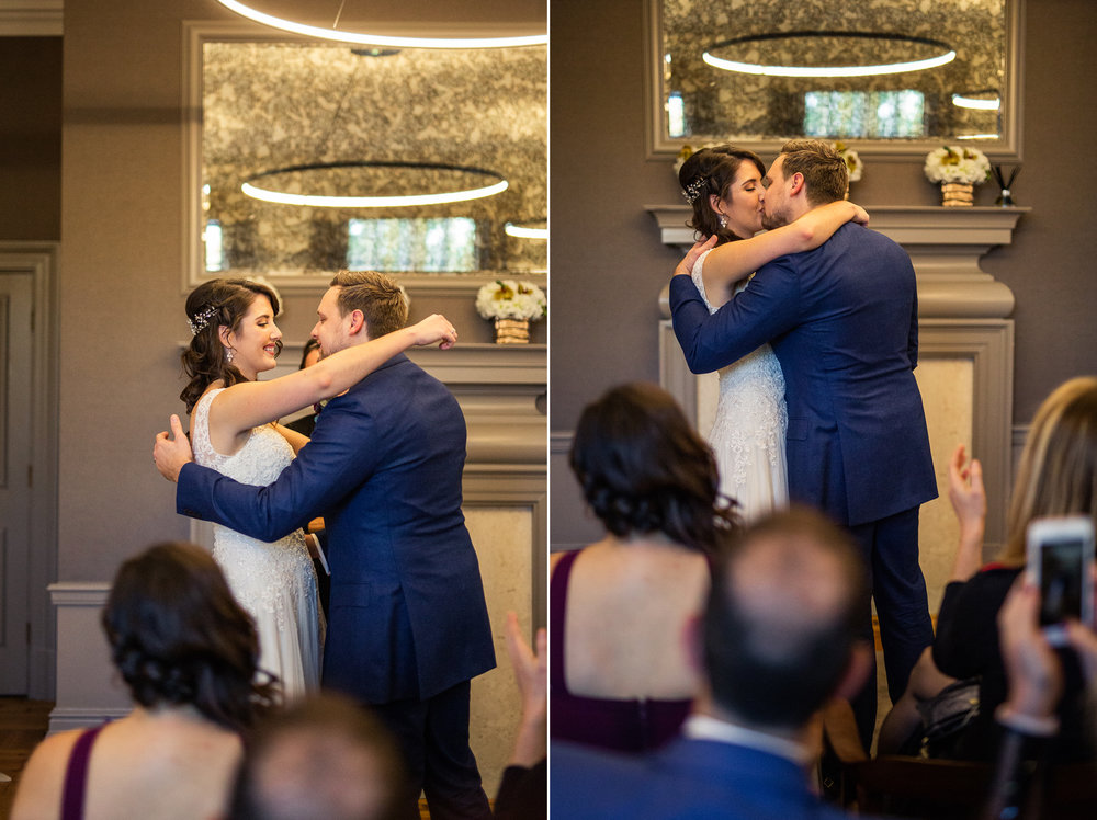 VDB_Mayfair_London_Wedding_Photographer052.jpg
