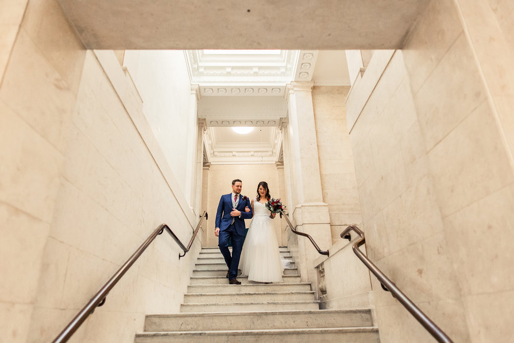 VDB_Mayfair_London_Wedding_Photographer059.jpg