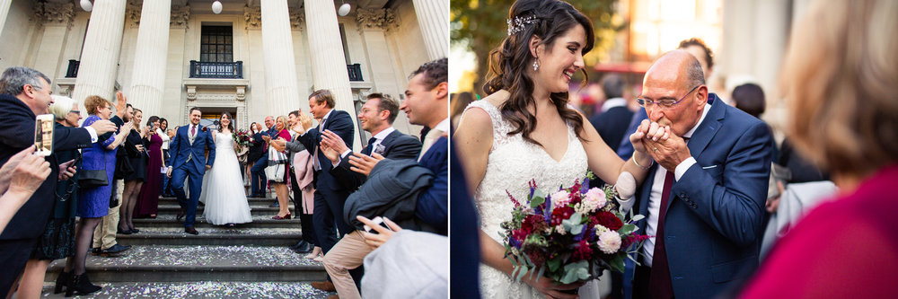 VDB_Mayfair_London_Wedding_Photographer060.jpg