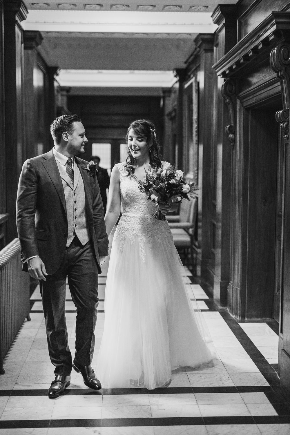 VDB_Mayfair_London_Wedding_Photographer058.jpg