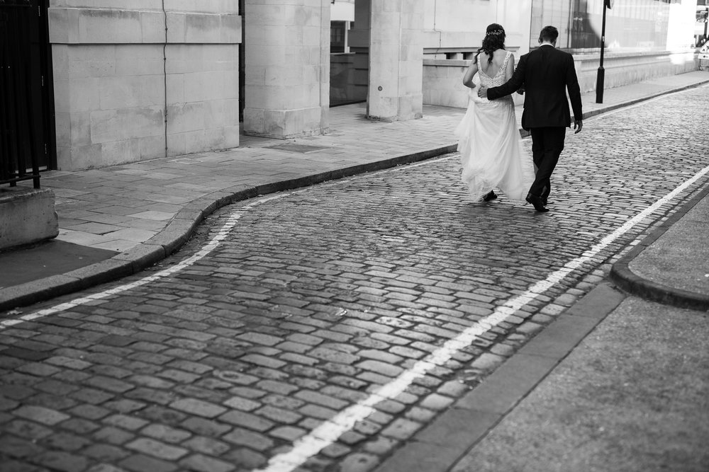 VDB_Mayfair_London_Wedding_Photographer061.jpg
