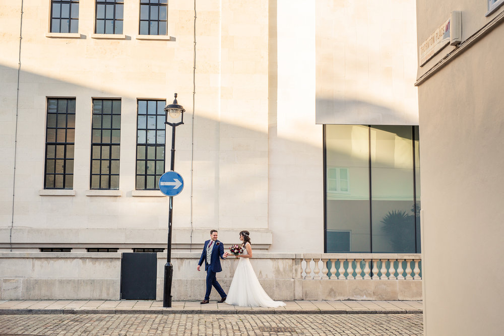 VDB_Mayfair_London_Wedding_Photographer063.jpg