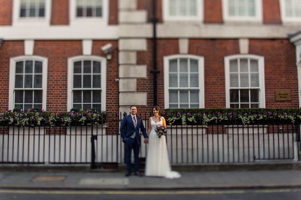 VDB_Mayfair_London_Wedding_Photographer066.jpg