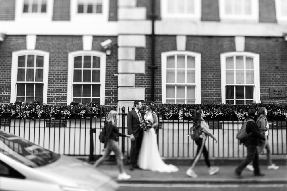 VDB_Mayfair_London_Wedding_Photographer067.jpg