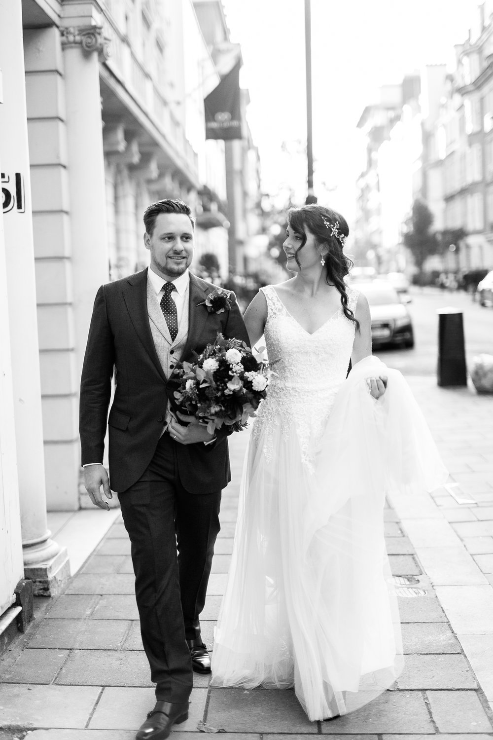 VDB_Mayfair_London_Wedding_Photographer069.jpg