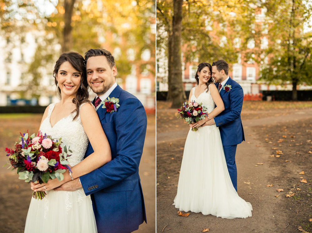 VDB_Mayfair_London_Wedding_Photographer070.jpg