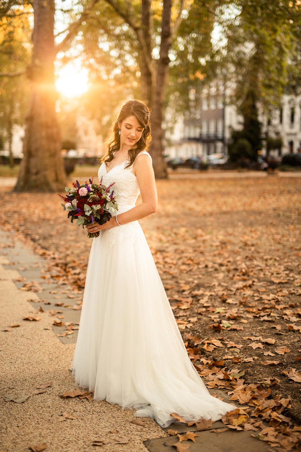 VDB_Mayfair_London_Wedding_Photographer071.jpg