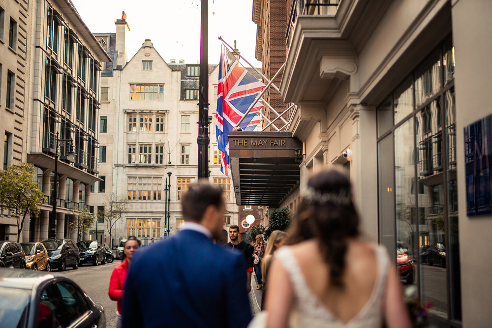 VDB_Mayfair_London_Wedding_Photographer073.jpg