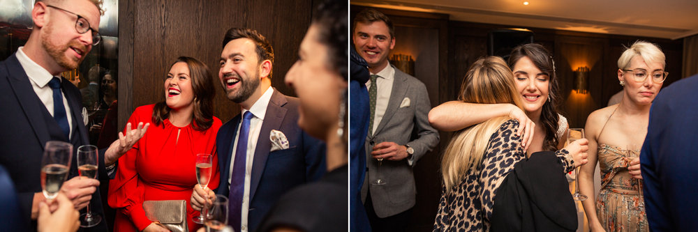 VDB_Mayfair_London_Wedding_Photographer075.jpg