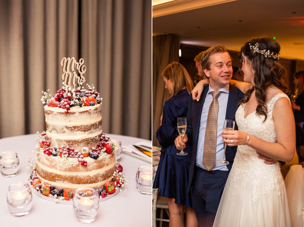 VDB_Mayfair_London_Wedding_Photographer077.jpg
