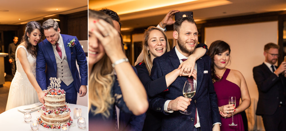 VDB_Mayfair_London_Wedding_Photographer093.jpg