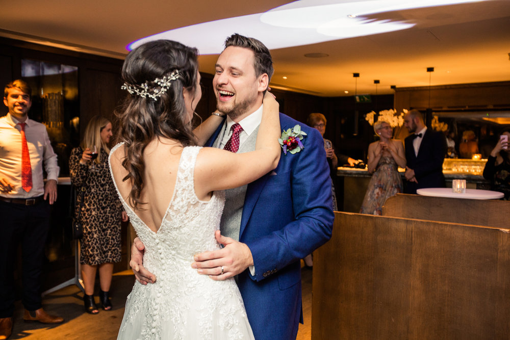 VDB_Mayfair_London_Wedding_Photographer094.jpg