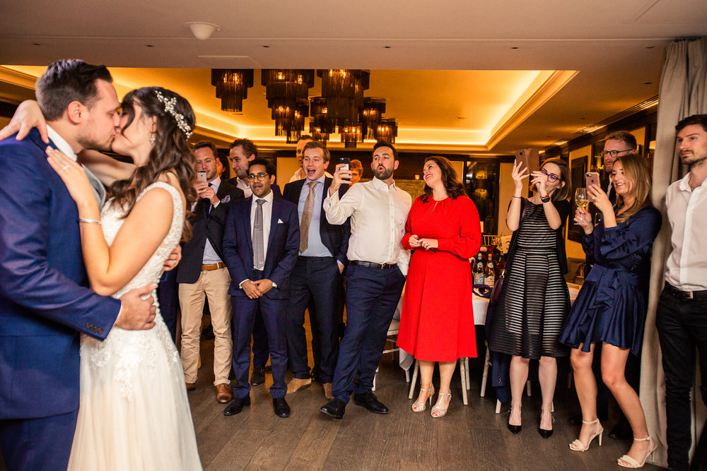 VDB_Mayfair_London_Wedding_Photographer095.jpg