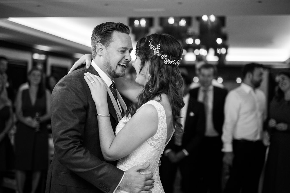 VDB_Mayfair_London_Wedding_Photographer096.jpg